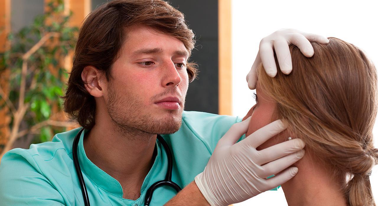 Diplomado en Enfermería en Urgencias Neurológicas en Atención Primaria