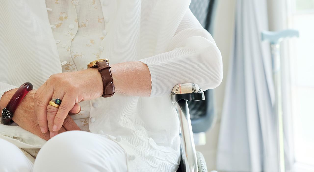 Postgrado en Enfermería en Urgencias Neurológicas en Atención Primaria