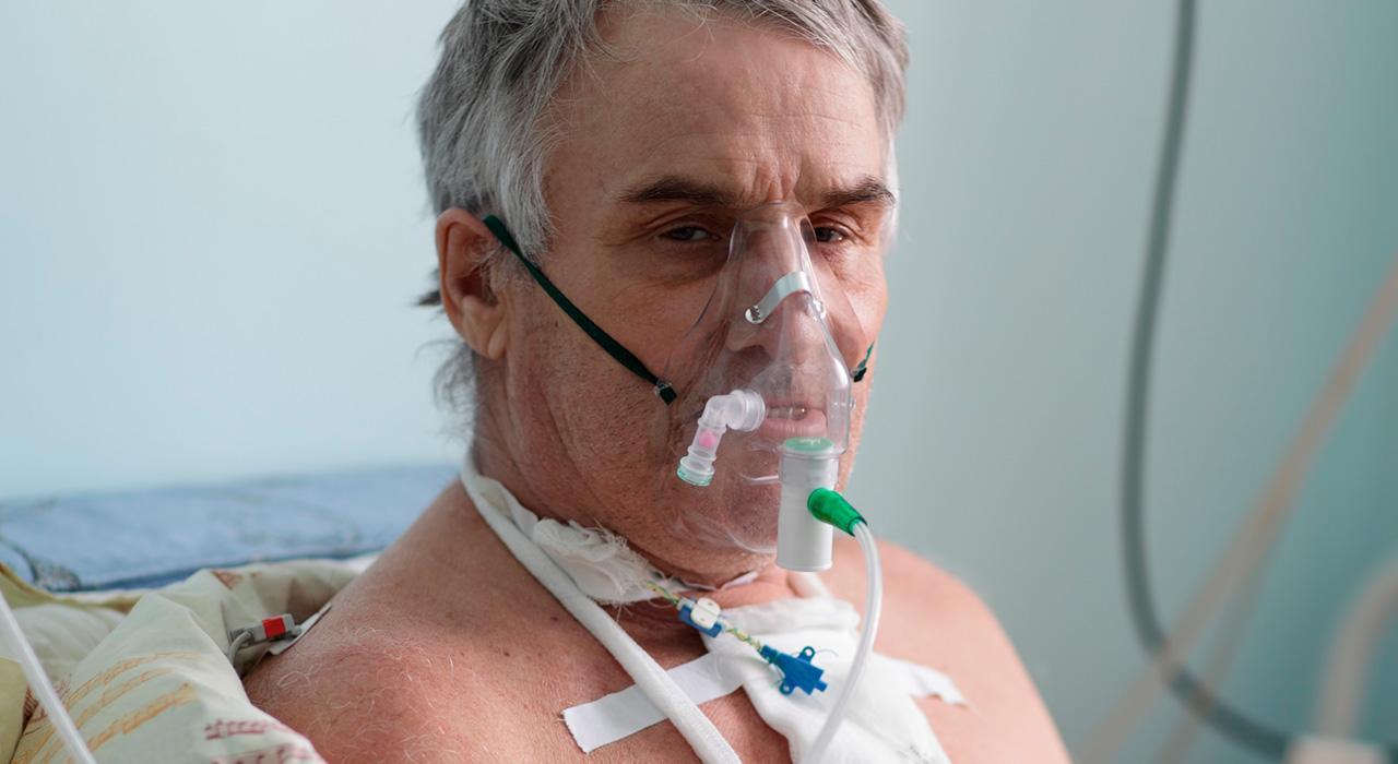 Programa en Enfermería en Urgencias Respiratorias en Atención Primaria