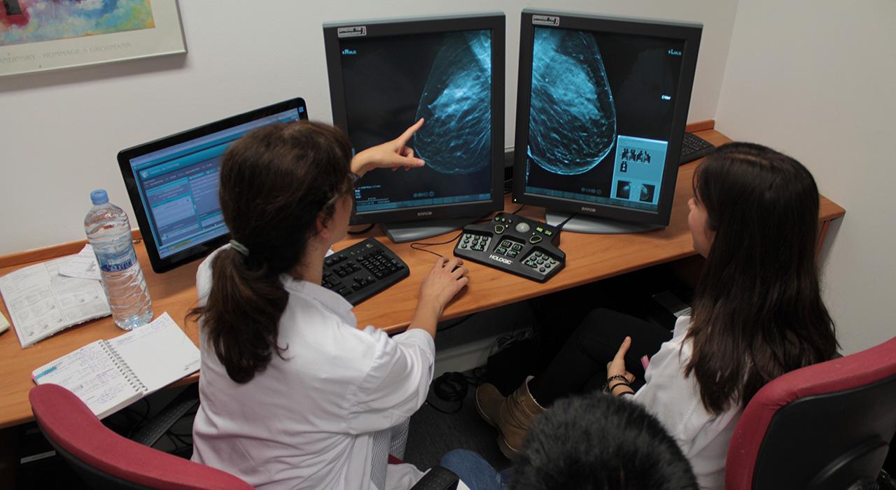 Especialización en Atención a la Mujer con Problemas Ginecológicos para Matronas