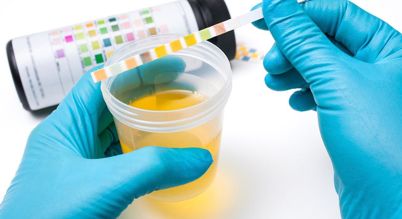 Posgrado en Cuidados de Enfermería en Patología Infecciosa Ginecológica