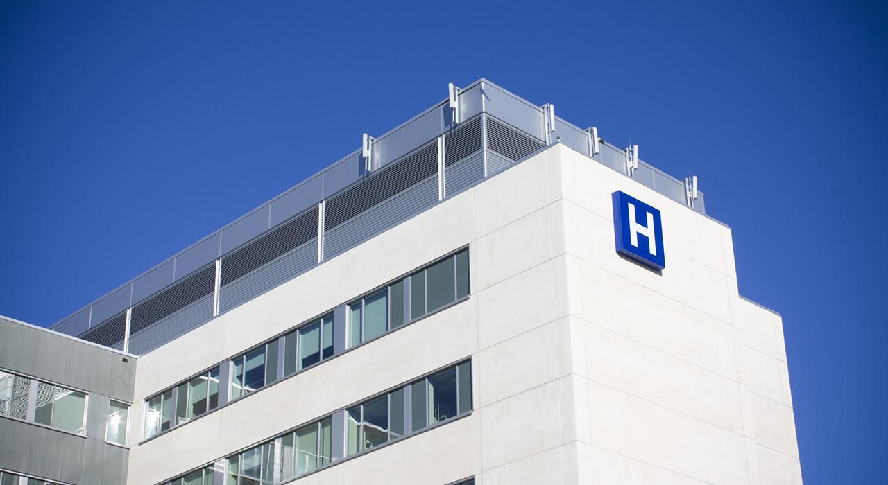 Especialización en Dirección y Gestión de Servicios de Salud para Enfermería