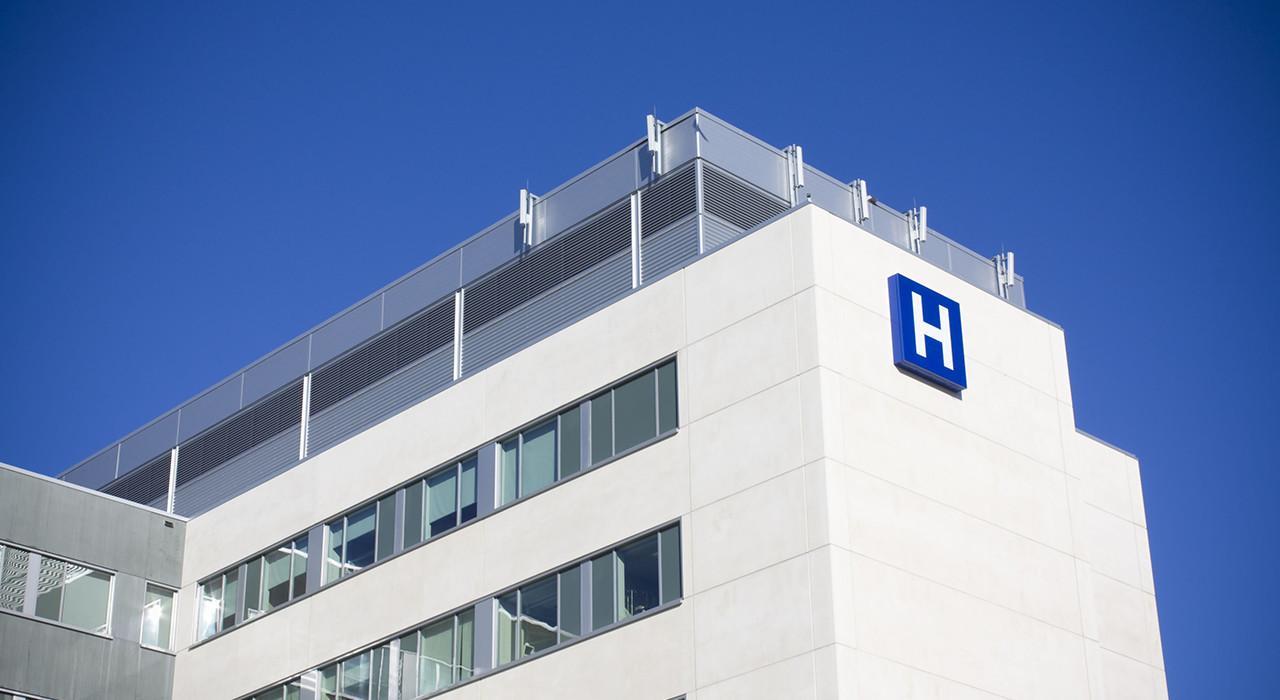 Especialización en Dirección y Supervisión de Servicios de Enfermería