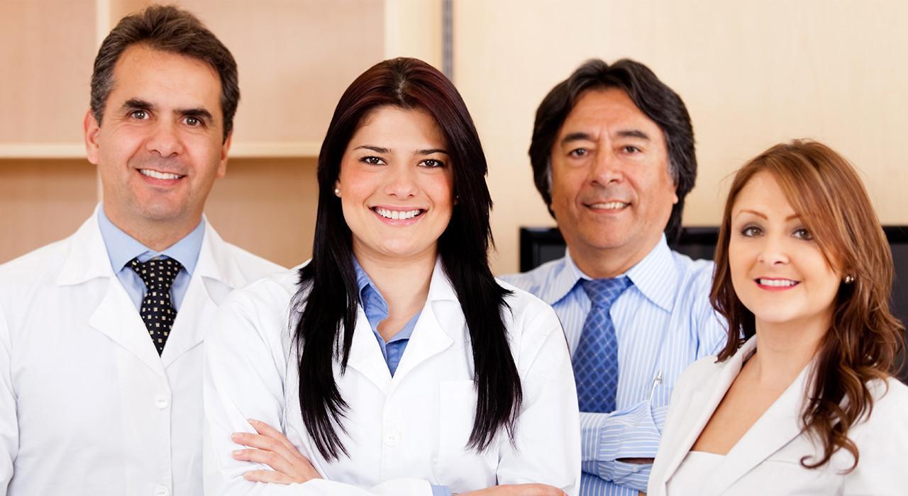 Formación en Dirección y Supervisión de Servicios de Enfermería