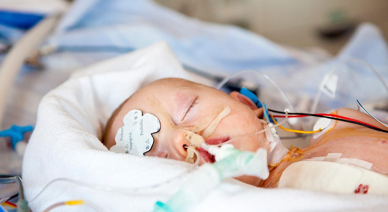 Postgrado en Farmacología Neonatal para Enfermería