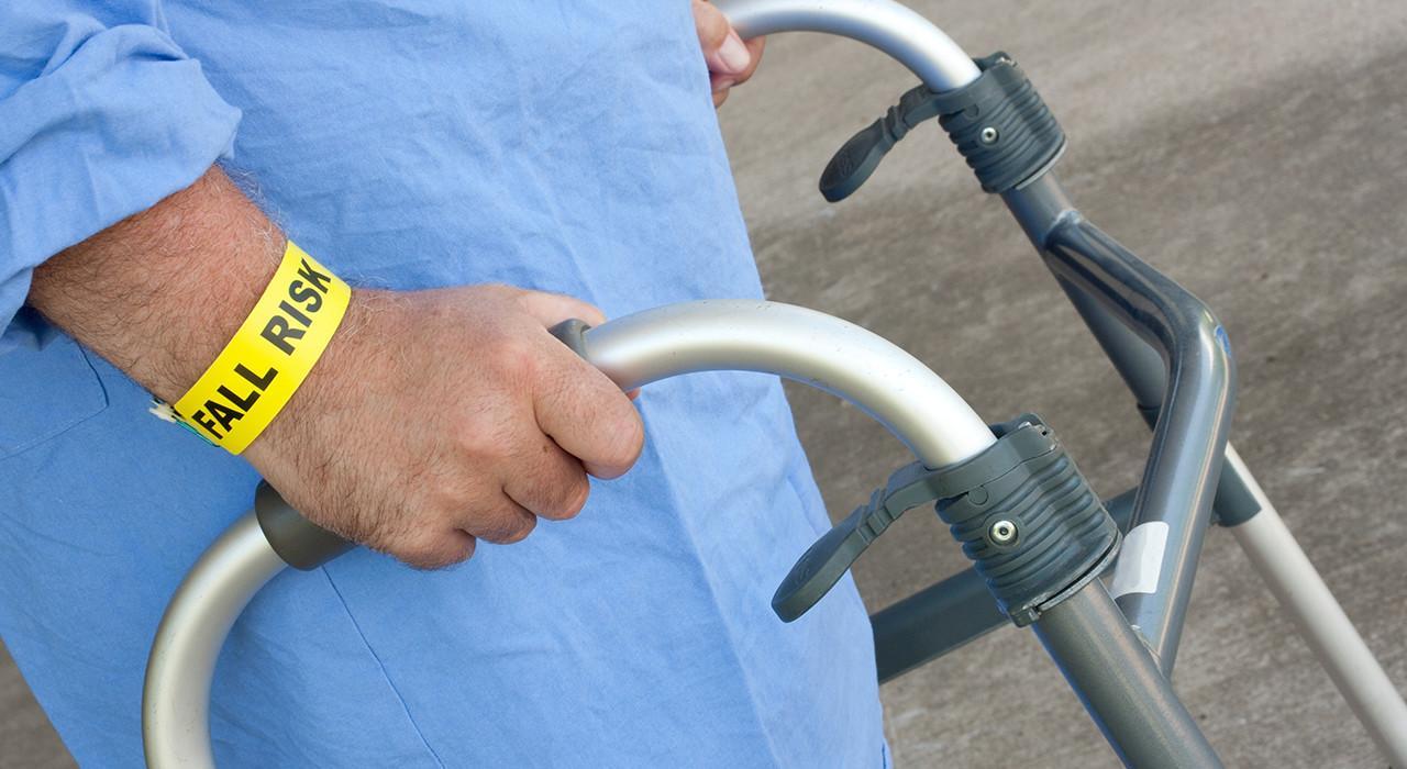 Especialización en Gestión de la Calidad para Enfermería
