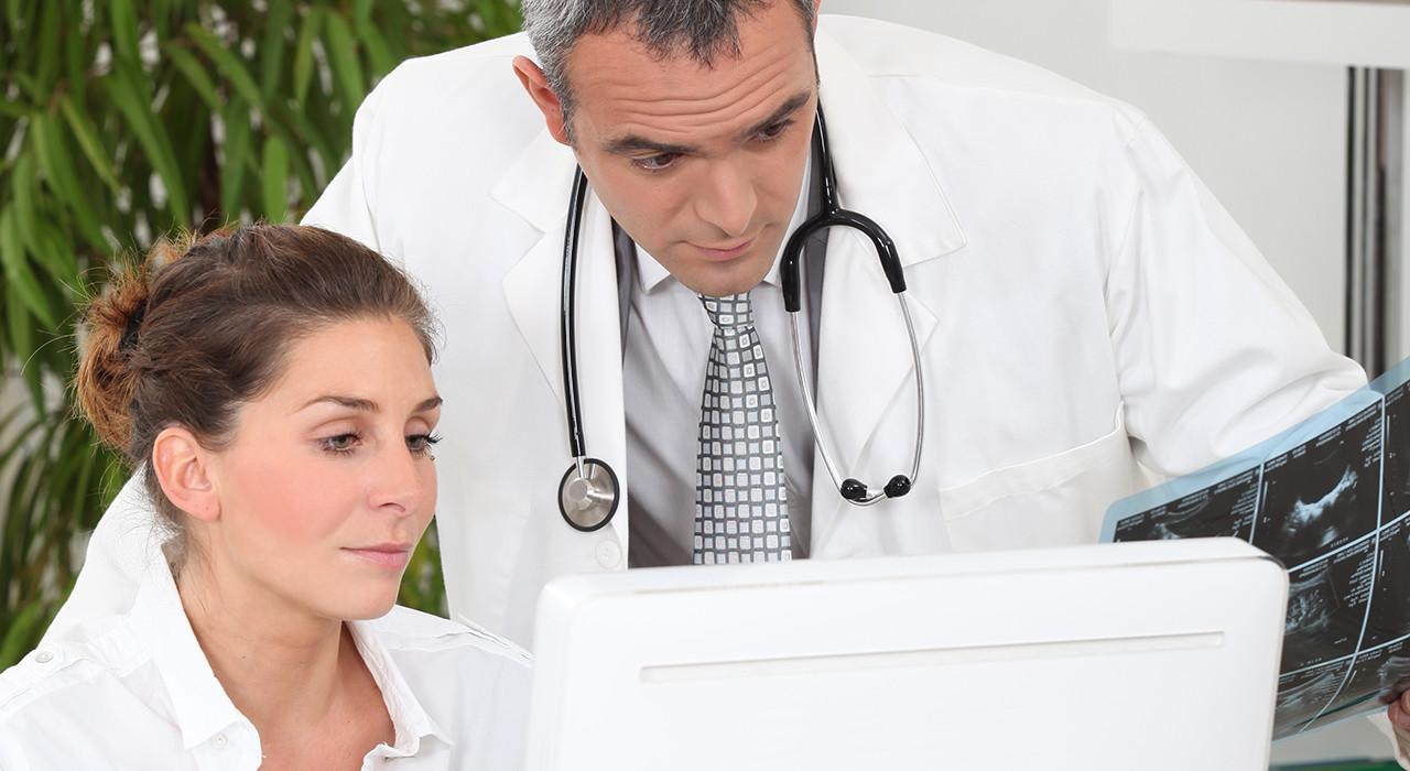 Posgrado en Gestión de la Calidad para Enfermería