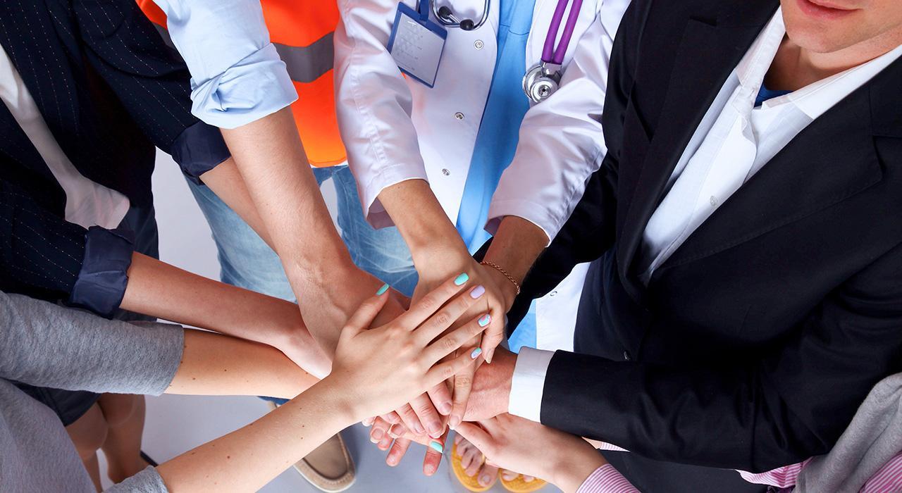 Especialización en Gestión en Salud Laboral para Enfermería