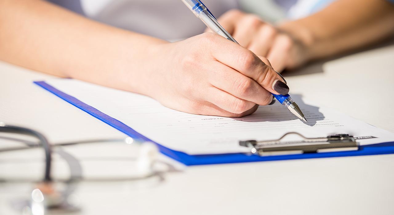 Posgrado en Gestión en Salud Laboral para Enfermería