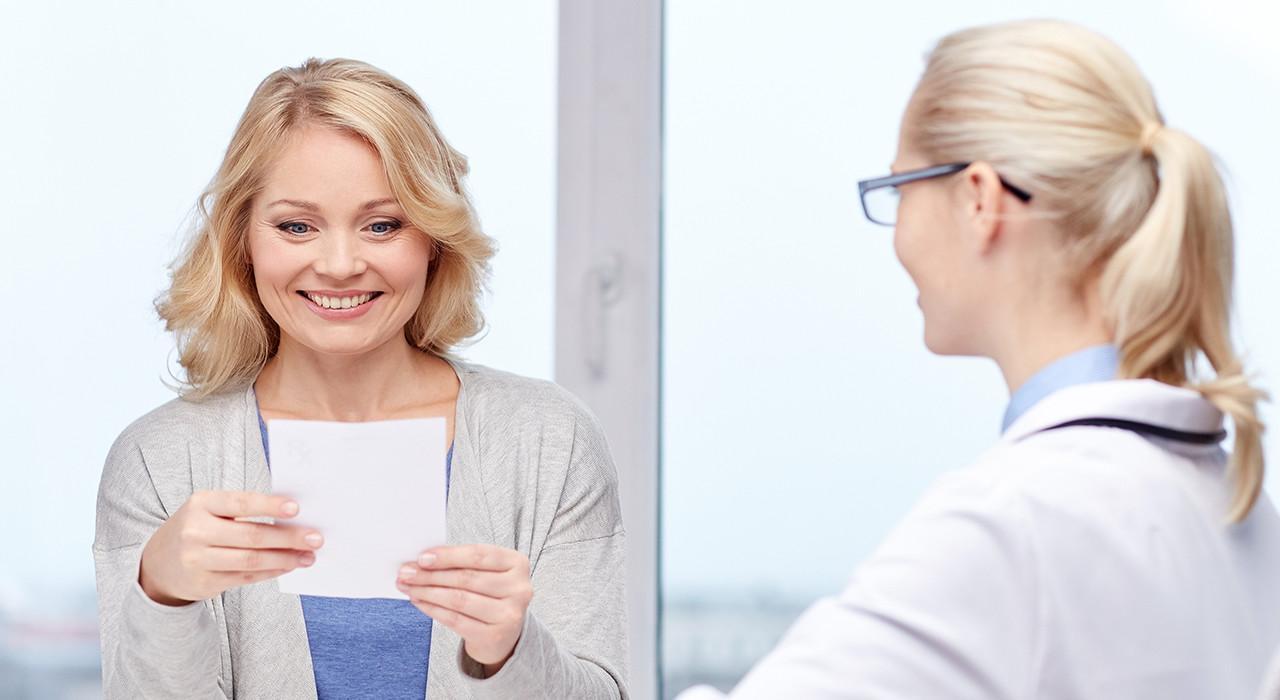 Especialización en Habilidades Directivas para Enfermería