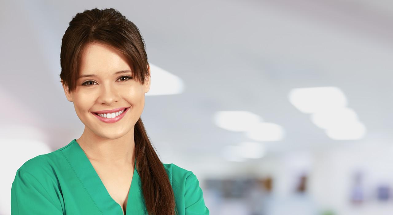 Posgrado en Habilidades Directivas para Enfermería