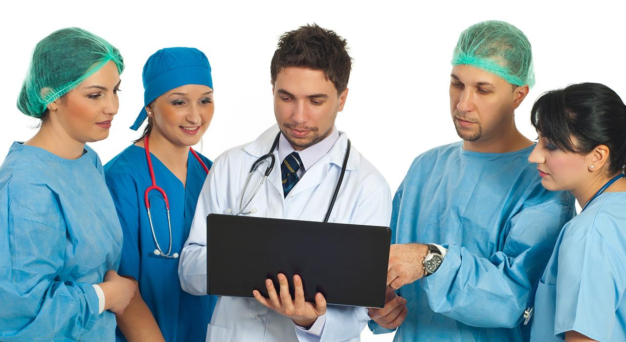 Postgrado en Habilidades Directivas para Enfermería