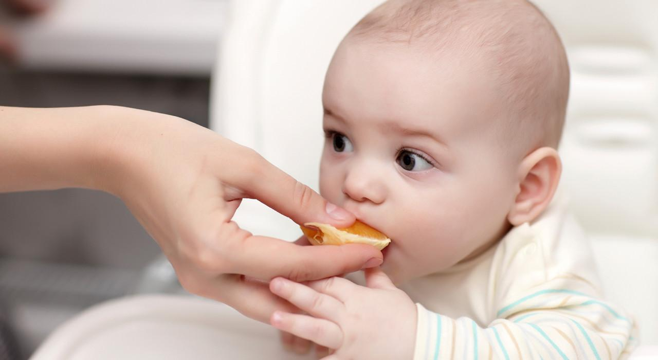 Especialización en Nutrición Pediátrica para Enfermería