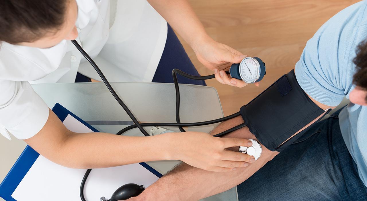 Especialización en Prevención y Promoción de la Salud en el Trabajo para Enfermería