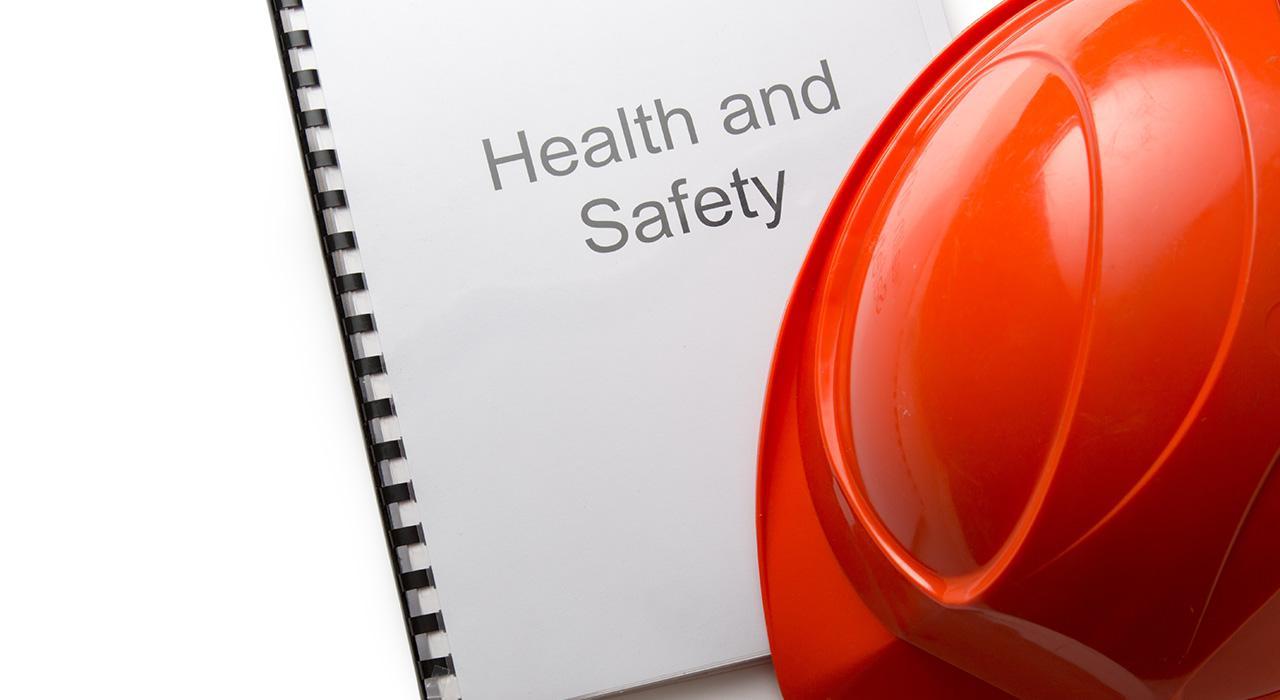 Postgrado en Prevención y Promoción de la Salud en el Trabajo para Enfermería