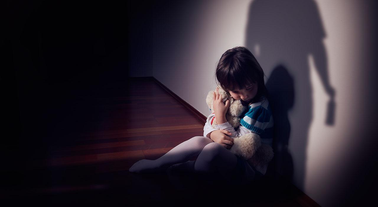 Postgrado en Psicología del Aprendizaje y Trastornos Mentales en la Infancia para Enfermería