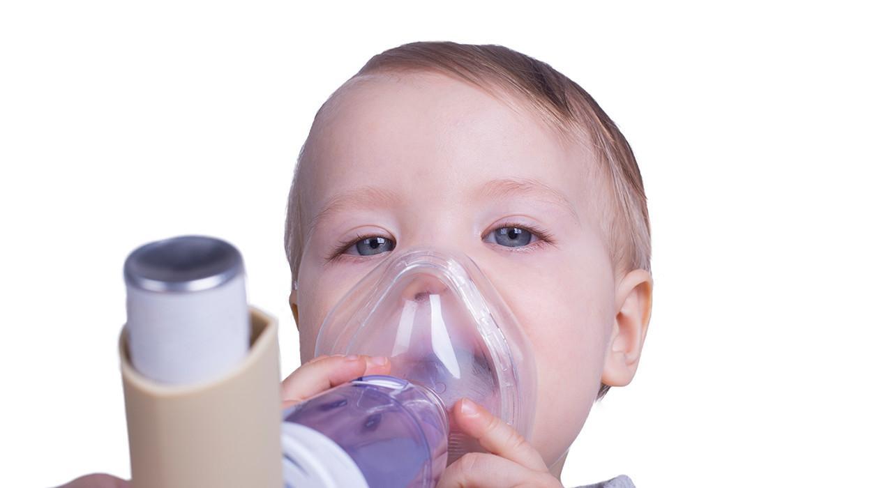 Especialización en Urgencias Pediátricas Frecuentes para Enfermería