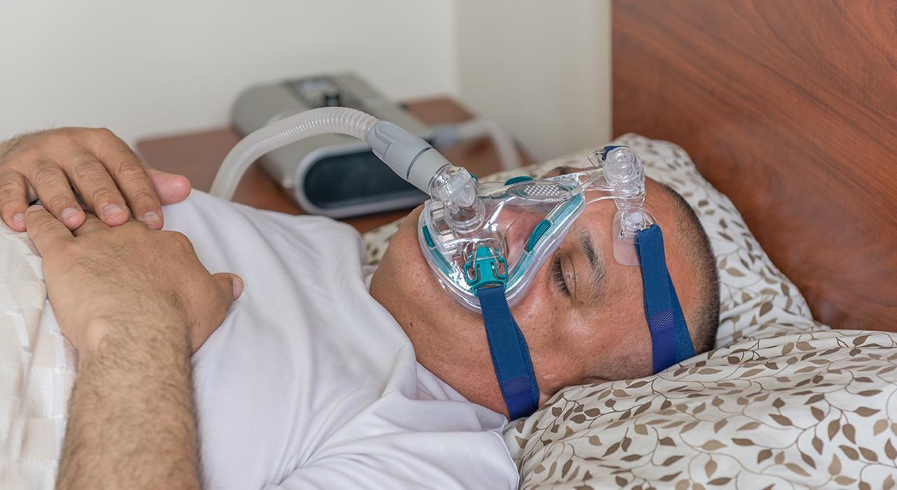 Especialización en Ventilación Mecánica Invasiva y no Invasiva para Enfermería