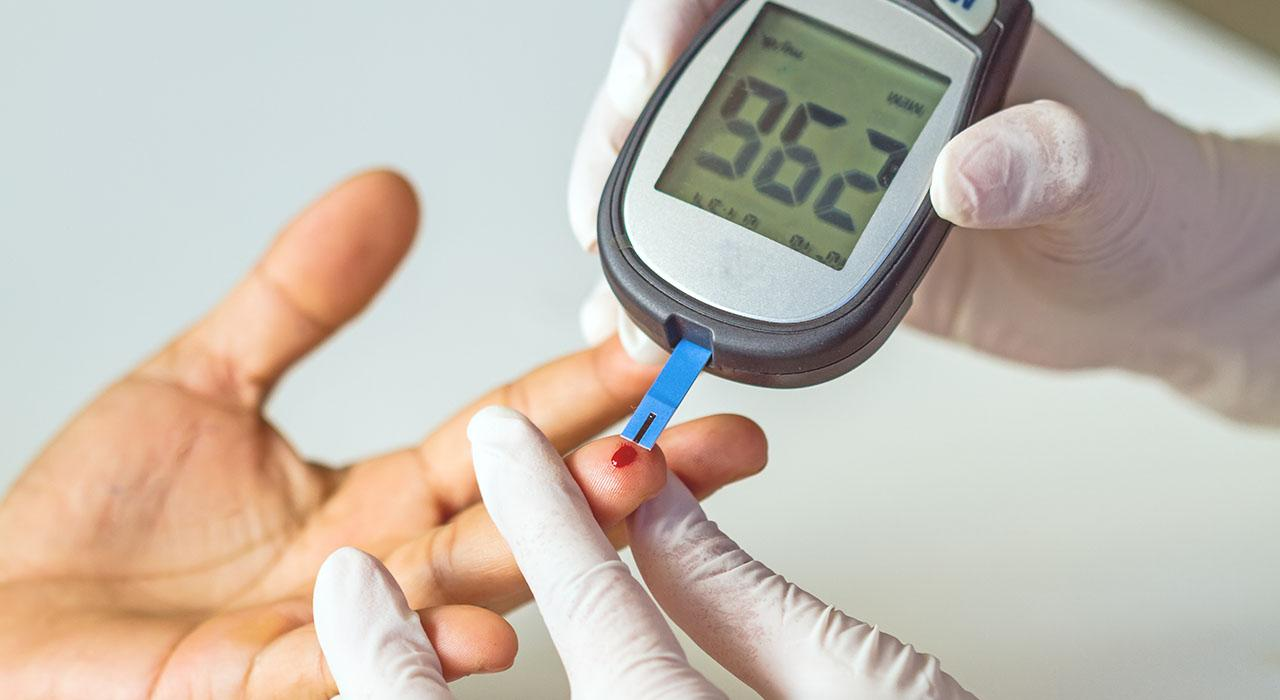 Especialización en Enfermería en Atención a Patologías Agudas en Atención Primaria