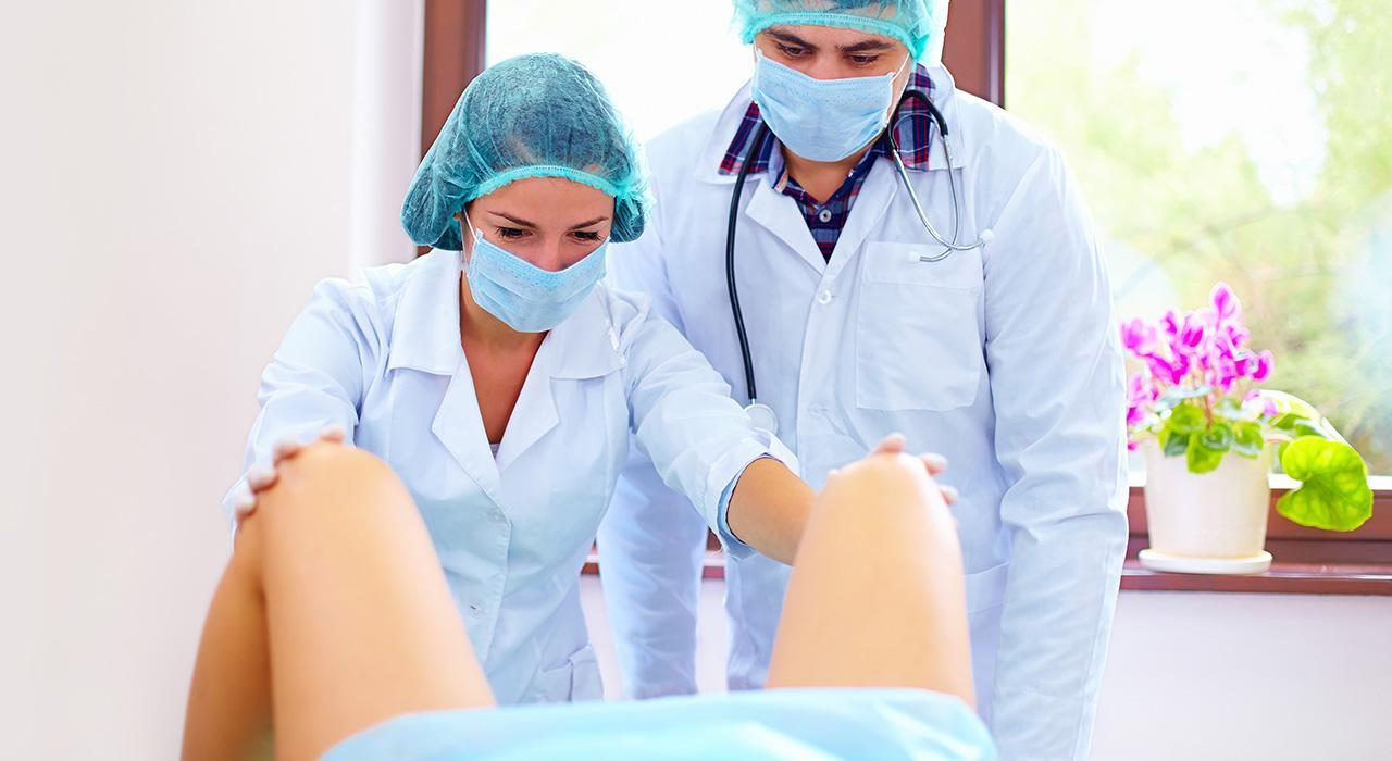 Postgrado en Fisiología del Trabajo de Parto para Enfermería