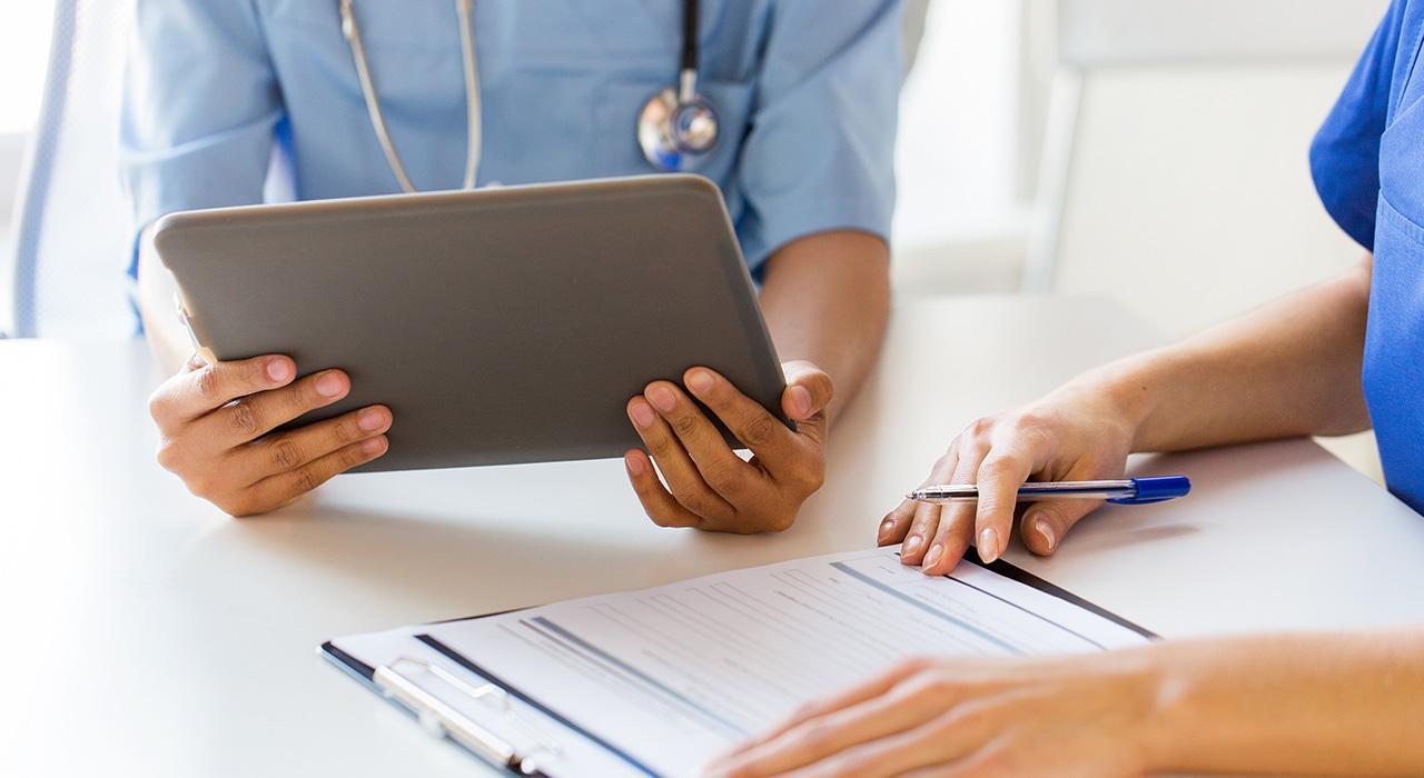 Diplomado en Gestión de Enfermería de los Servicios de Prevención