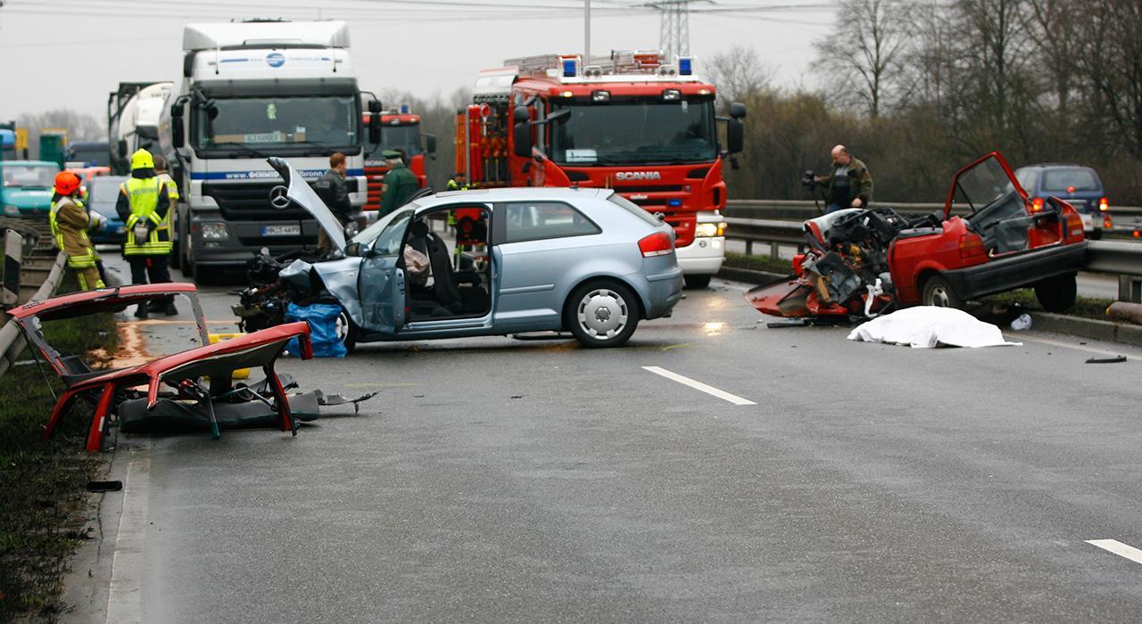 Formación en Investigación de Accidentes en Enfermería Legal y Forense
