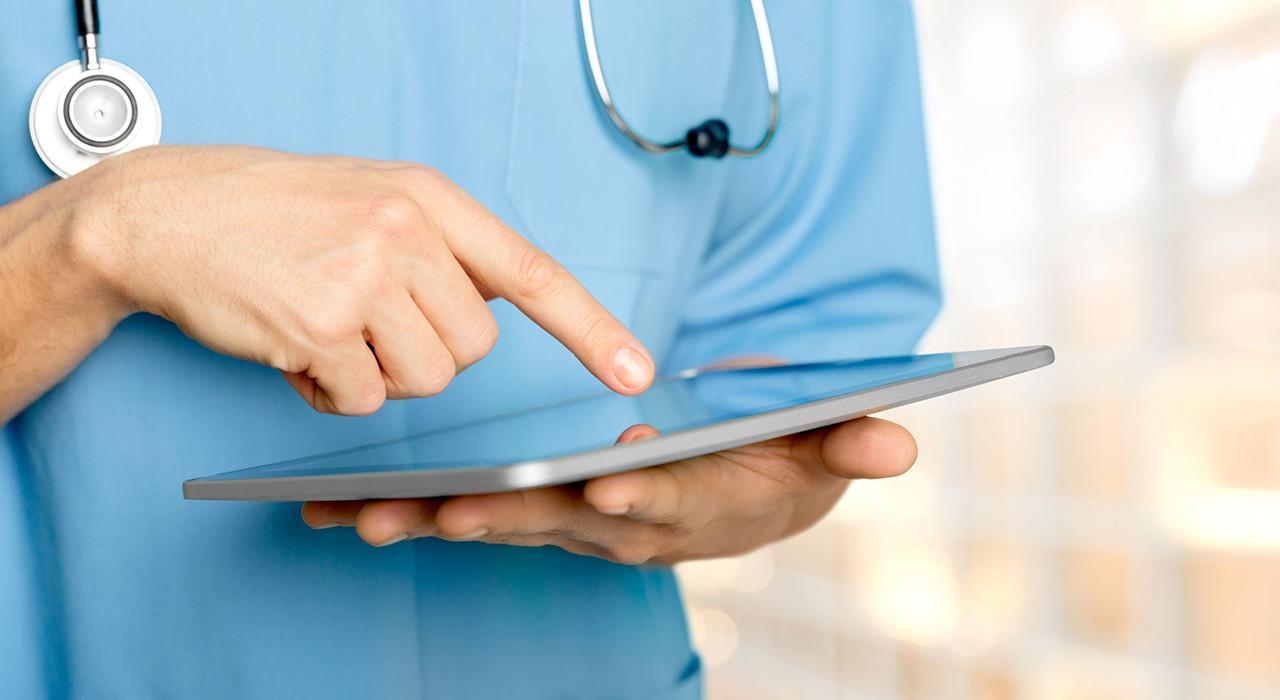 Formación en Dirección y Gestión en Enfermería