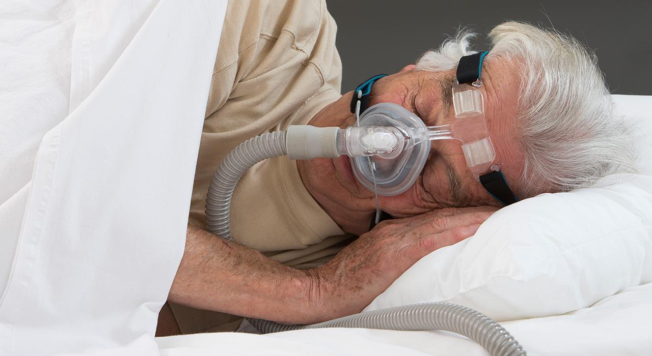 Posgrado en Enfermería en el Servicio de Neumología