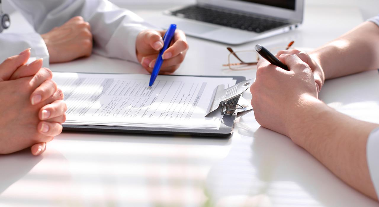 Posgrado en Prevención y Promoción de la Salud en el Trabajo