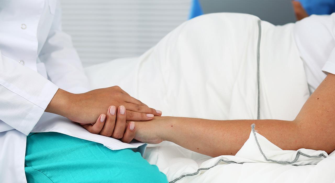 Diplomado en Sexología Forense para Enfermería