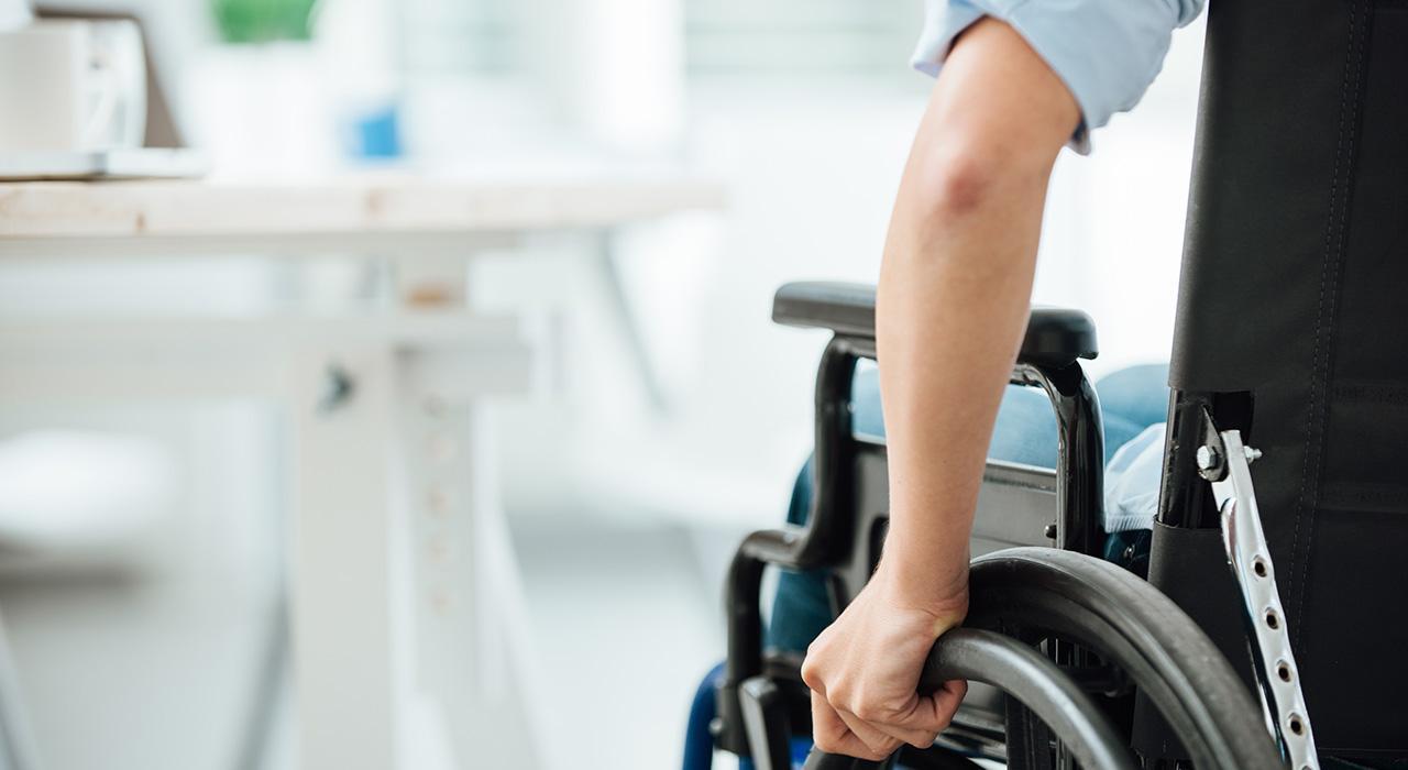 Formación en Valoración del Daño y Accidentes en Enfermería legal y Forense