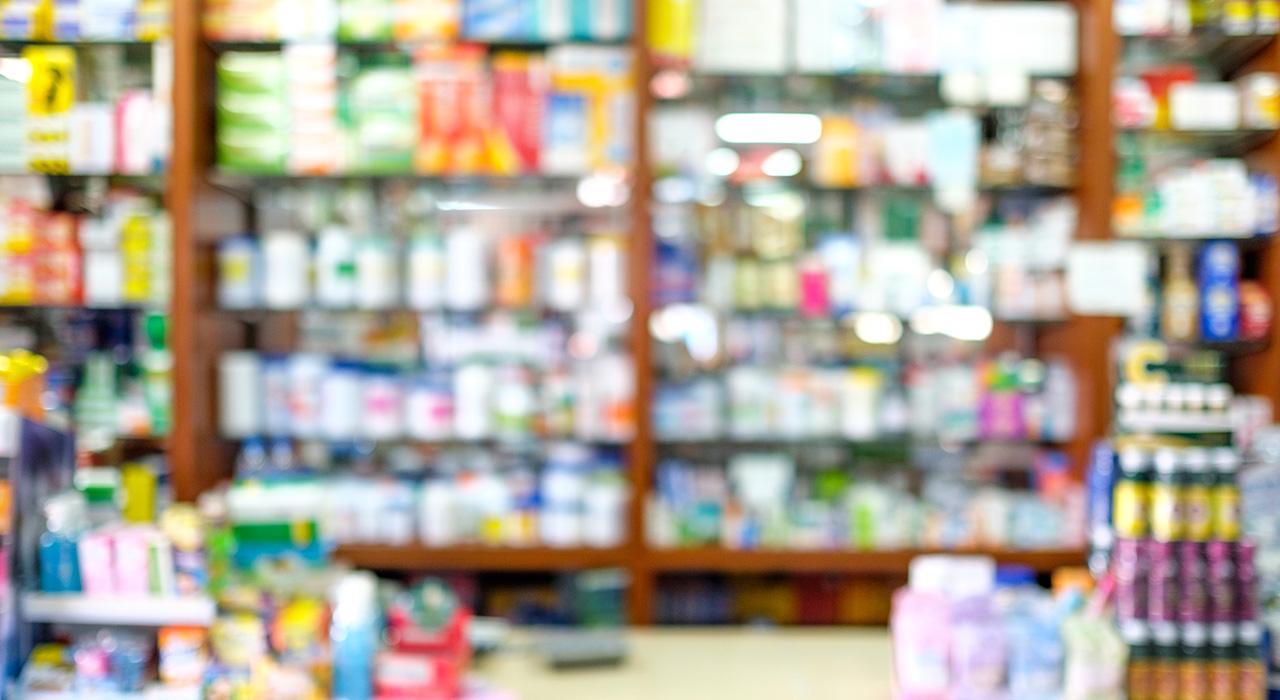 Programa en Servicios Profesionales Farmacéuticos de Elaboración y Dispensación