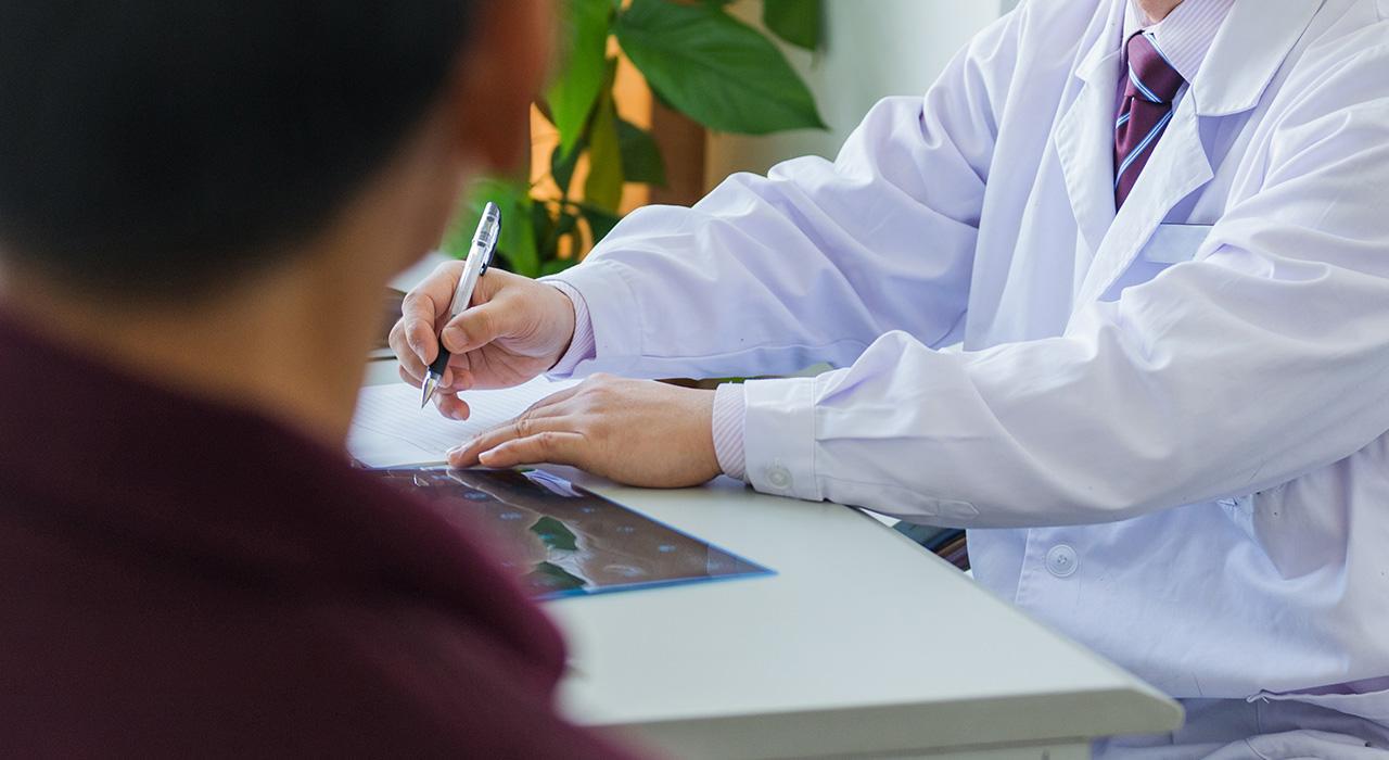 Posgrado en Servicios Profesionales Farmacéuticos y Resultados en Salud
