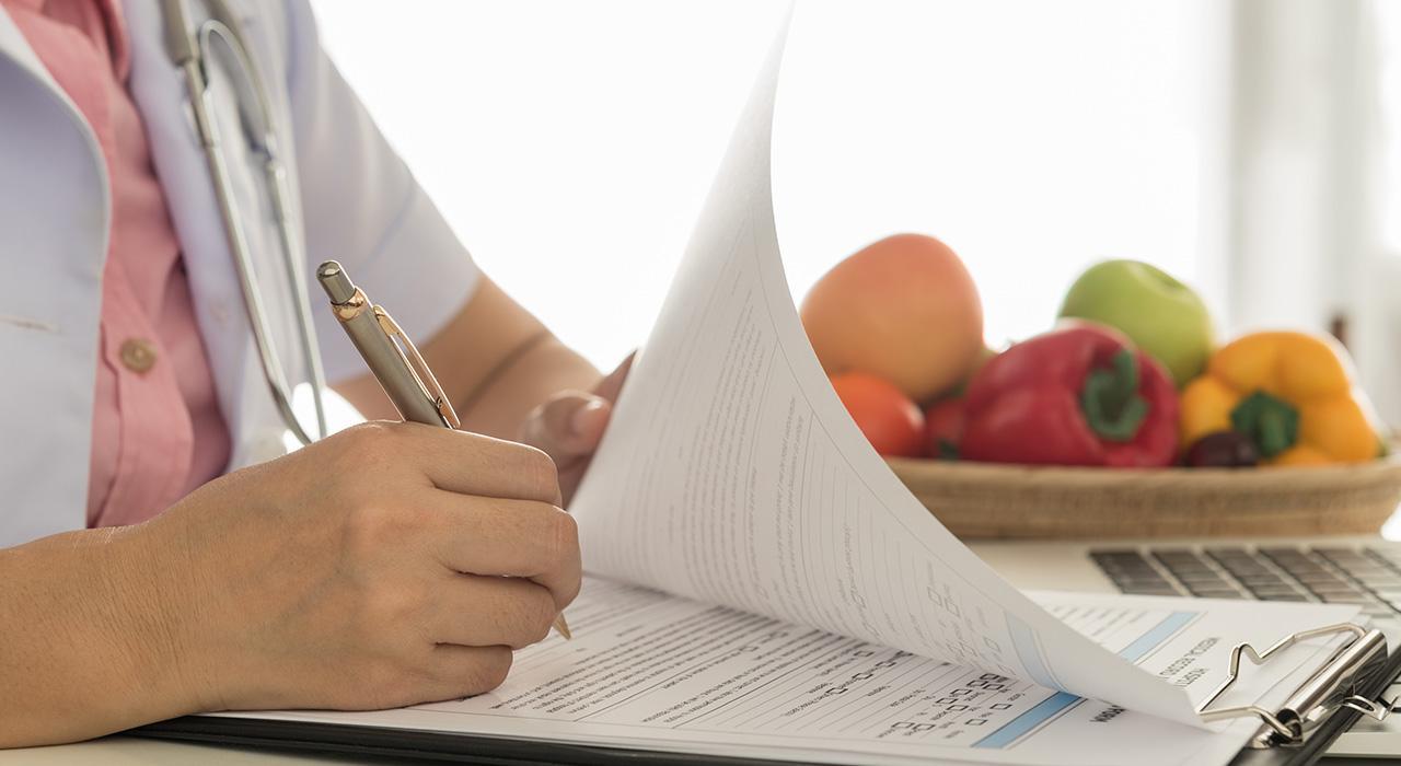 Formación en Servicios Profesionales Farmacéuticos y Resultados en Salud