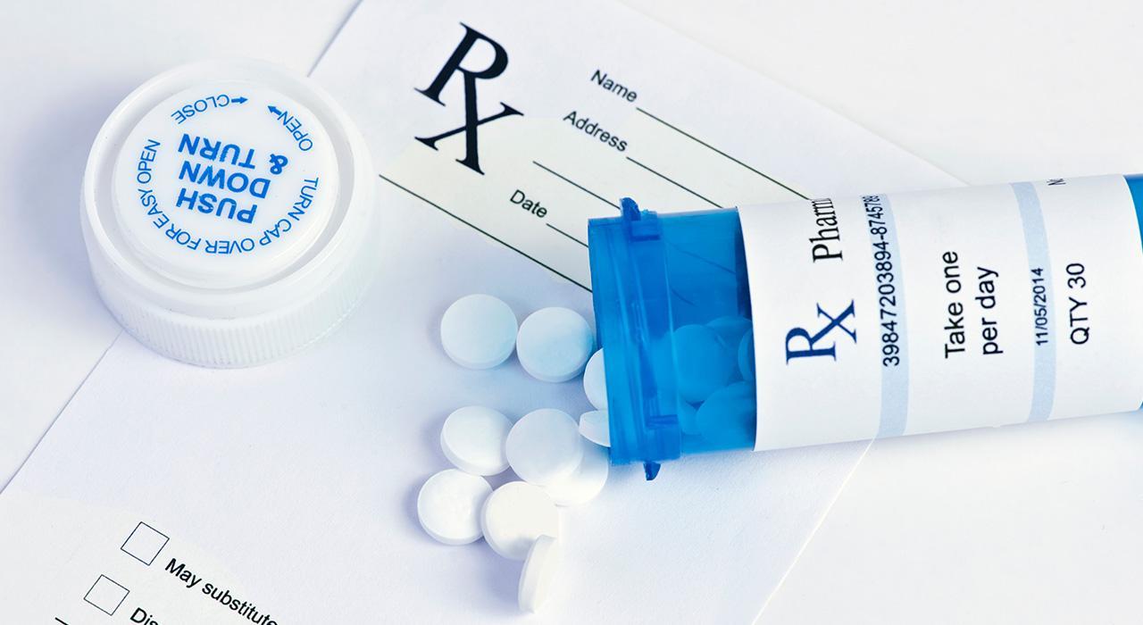 Programa en Servicios Profesionales Farmacéuticos y Resultados en Salud