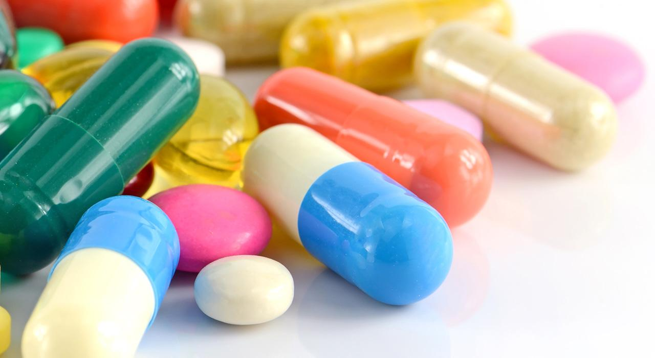 Diplomado en Servicios Profesionales Farmacéuticos de Revisión y Provisión de Información