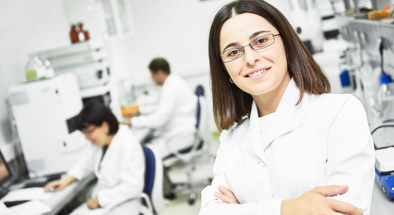 Posgrado en Servicios Profesionales Farmacéuticos de Revisión y Provisión de Información