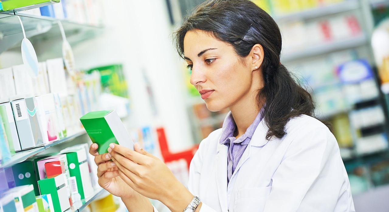 Especialización Universitario en Servicios Profesionales Farmacéuticos Orientados a Evaluar los Resultados en Salud