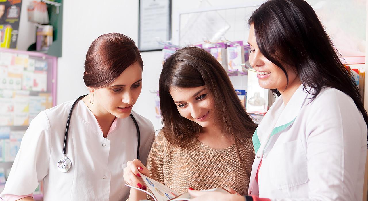 Posgrado en Servicios Profesionales Farmacéuticos Orientados a Evaluar los Resultados en Salud