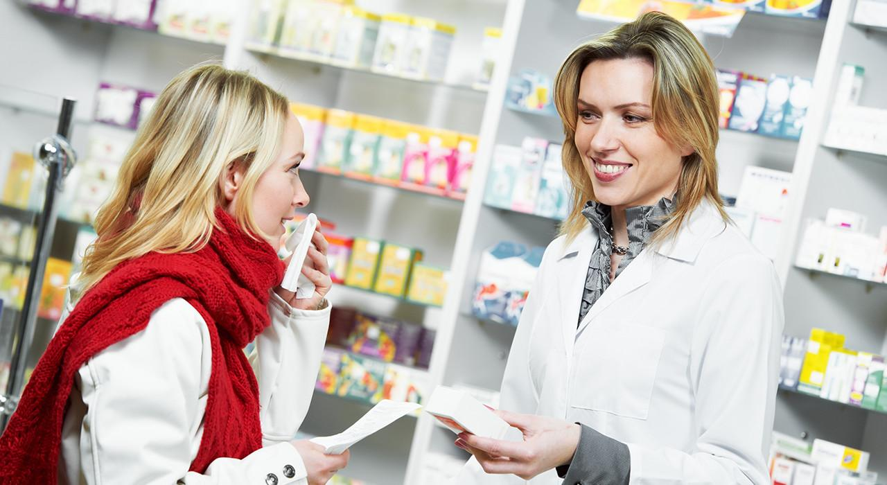 Postgrado en Servicios Profesionales Farmacéuticos Orientados a Evaluar los Resultados en Salud