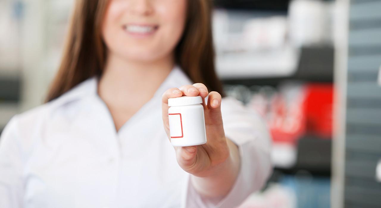 Especialización Universitario en Servicios Profesionales Farmacéuticos Orientados a Mejorar el Uso de los Medicamentos