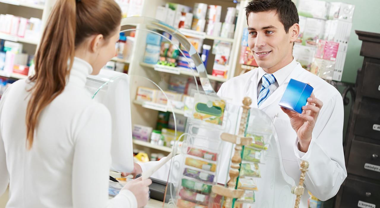 Especialización en Servicios Profesionales Farmacéuticos Orientados a Mejorar el Uso de los Medicamentos