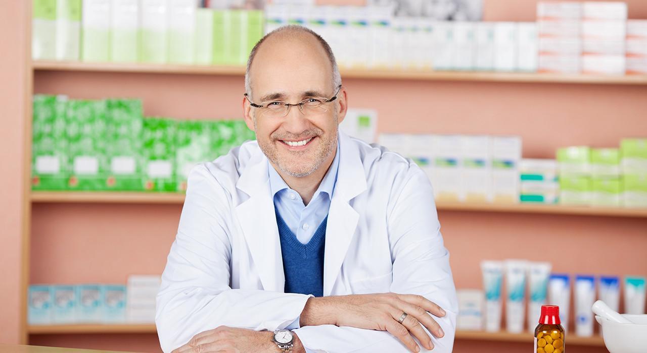 Postgrado en Servicios Profesionales Farmacéuticos Orientados a Mejorar el Uso de los Medicamentos