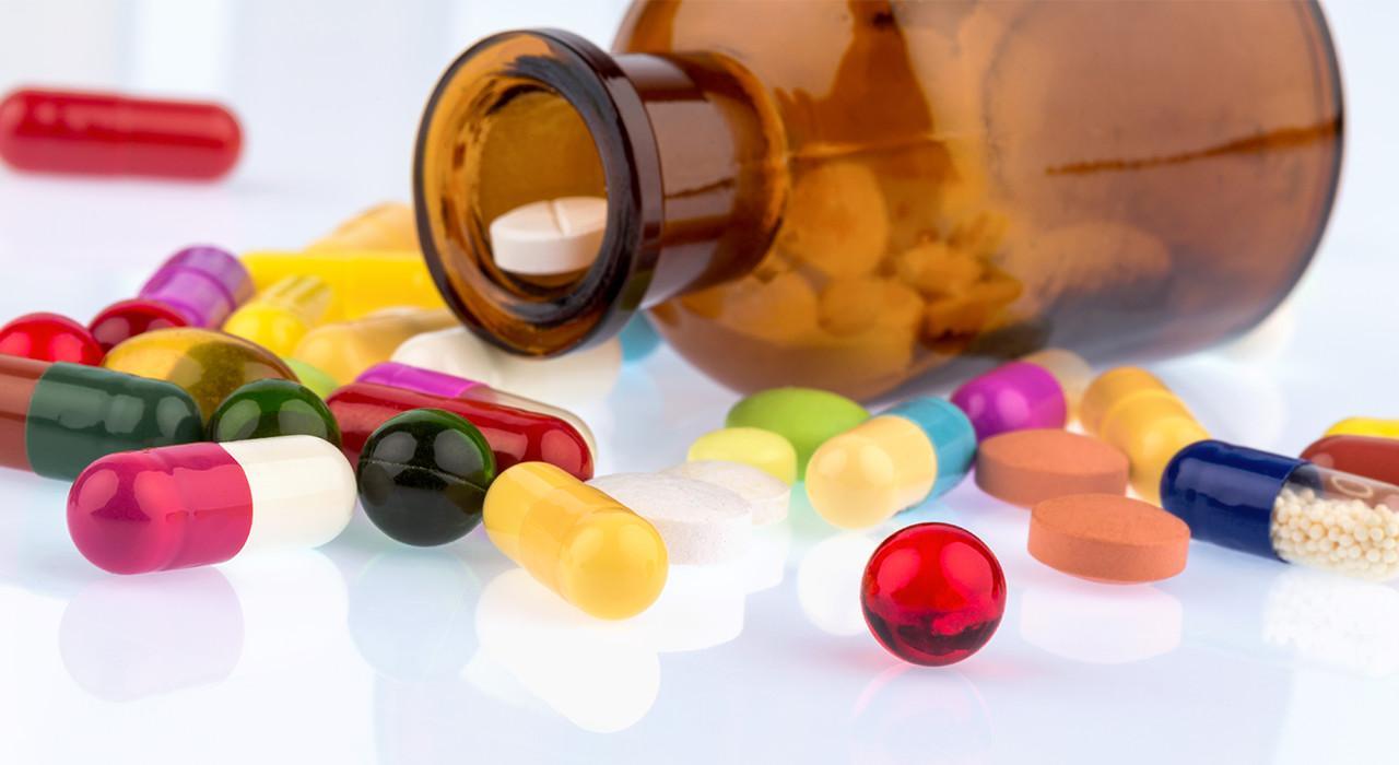 Maestría en Asesoramiento Nutricional en Farmacia Comunitaria