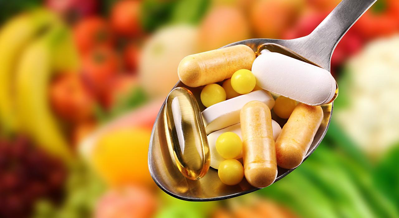 Postgrado en Asesoramiento Nutricional en Farmacia Comunitaria