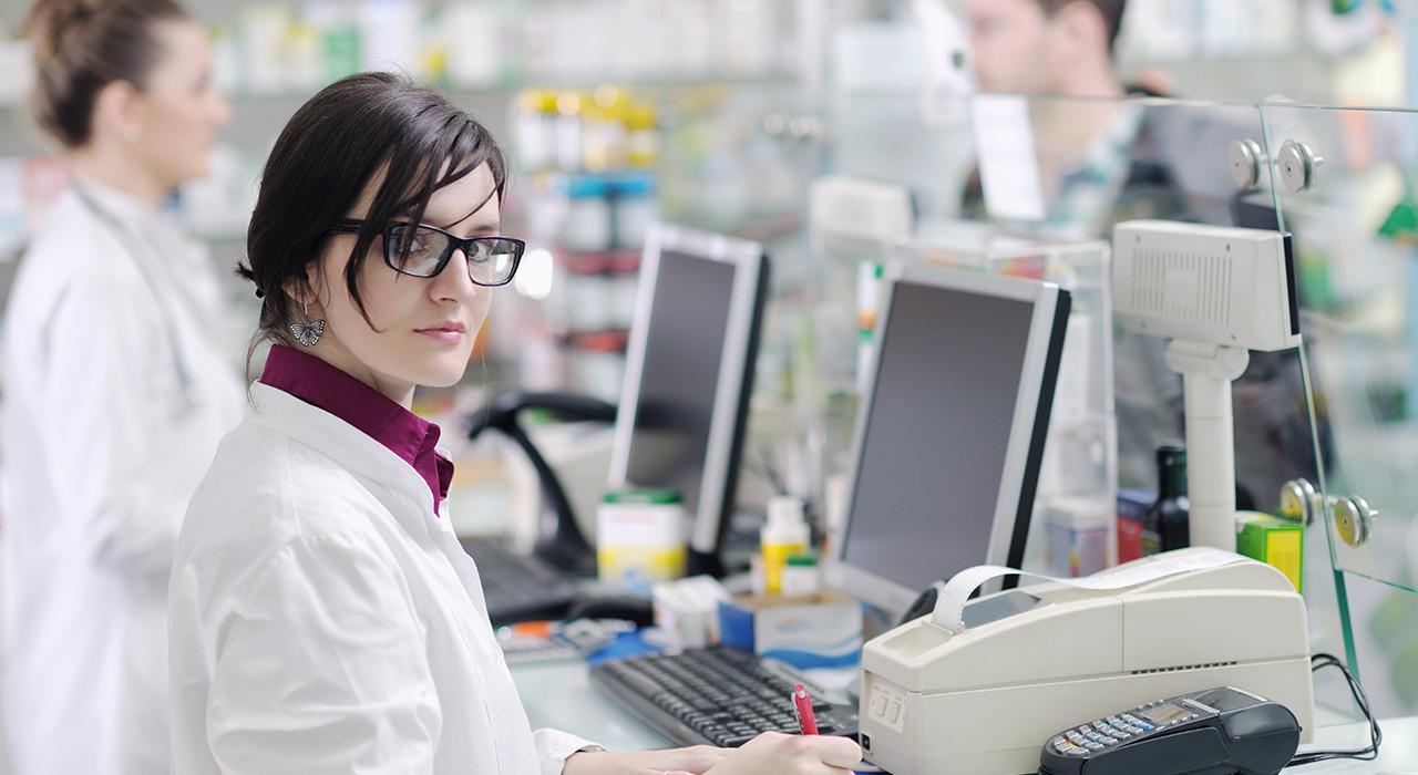 Formación en Elaboración y Desarrollo de Medicamentos Individualizados