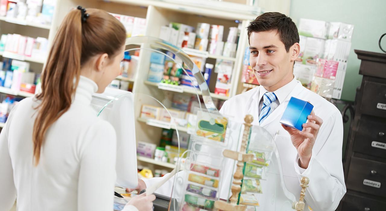 Magister en Servicios Profesionales Farmacéuticos Asistenciales en Farmacia Comunitaria