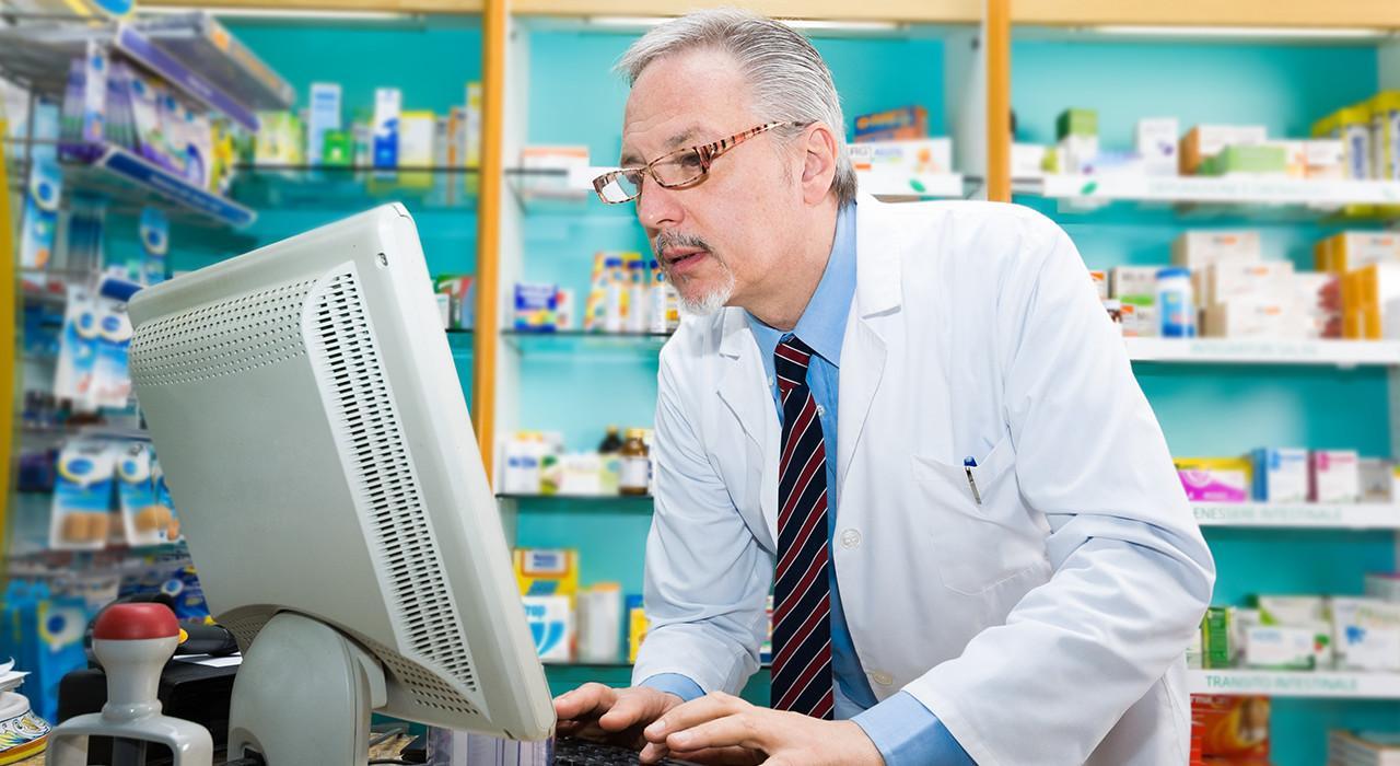 Postgrado en Servicios Profesionales Farmacéuticos Asistenciales en Farmacia Comunitaria
