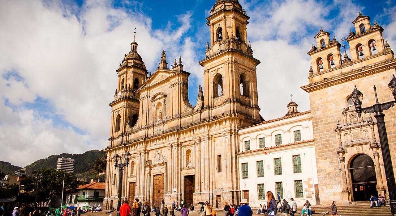 Diplomado en Historia de la Iglesia Antigua