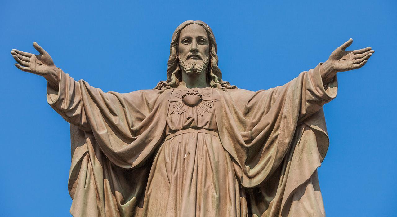 Posgrado en Historia de la Iglesia Antigua